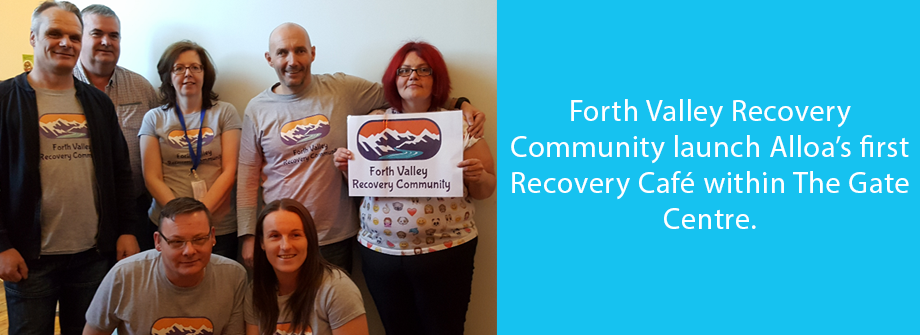 forth-valley-recovery
