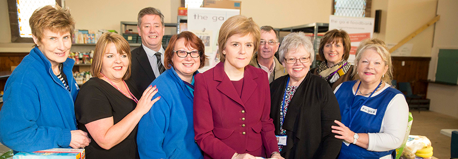 nicola-sturgeon-visits-the-gate